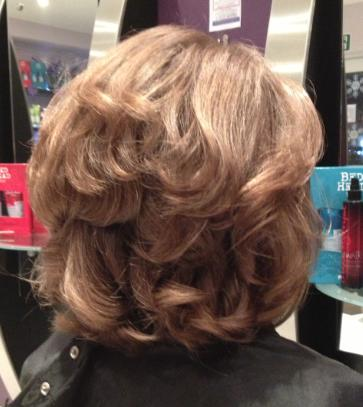 wedding prom hair up do s oasis hair nantwich
